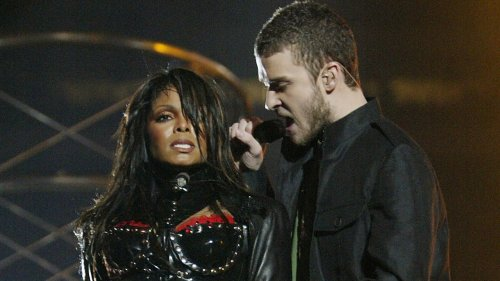Janet Jackson Will Discuss the Justin Timberlake Super Bowl Drama in New Documentary