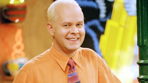 The Friends Cast Pays Tribute to James Michael Tyler Following His Passing
