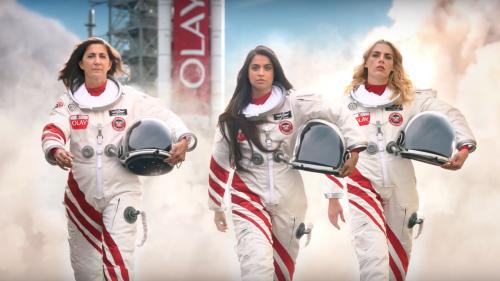 Super Bowl Commercials 2020: The Best Celebrity Appearances