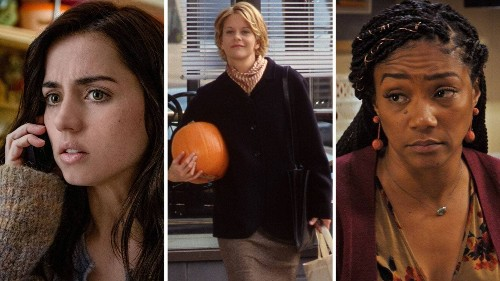 35 Best Thanksgiving Movies to Watch While You Eat Your Pumpkin Pie