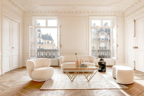 French Chic: Dieses Label lässt all unsere Interior-Träume wahr werden!