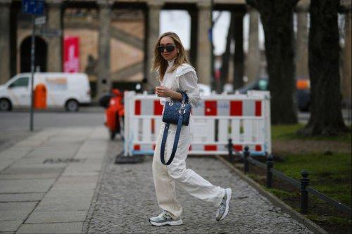Diese 3 Jeans-Modelle sind 2021 out – und diese 3 tragen wir stattdessen