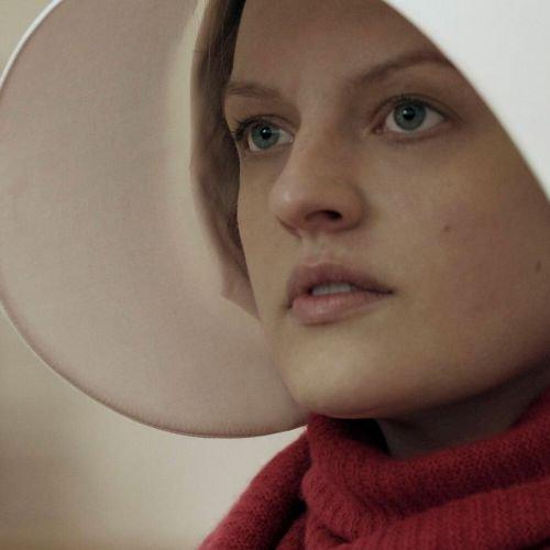 """""""Der Report der Magd"""": Staffel 4 : """"The Handmaid's Tale"""": Das wissen wir bisher über Staffel 4"""