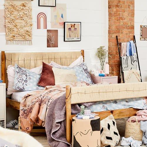 Urban Outfitters: Dank der neuen Home-Kollektion starten wir so gemütlich wie nie in den Herbst