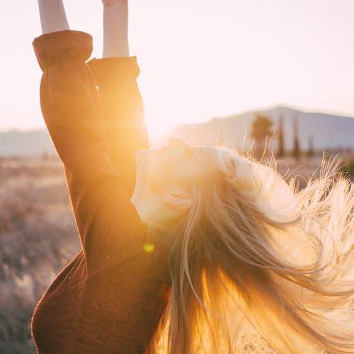 Volumen-Shampoos: Aufgepasst! Das sind die 6 besten für feines Haar