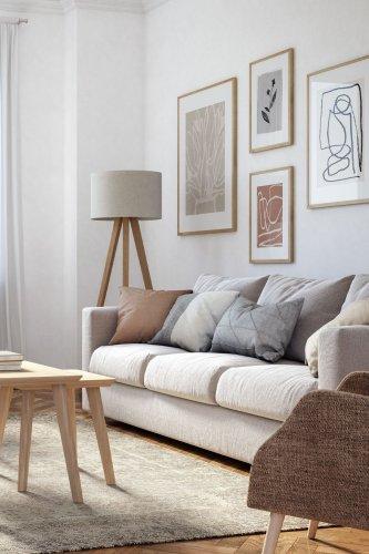 Interior-Must-haves im Frühling 2021: 13 Trend-Teile für dein Zuhause