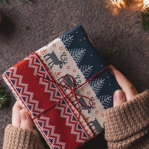 Weihnachtsgeschenk Freund: 44 tolle Geschenke für Männer