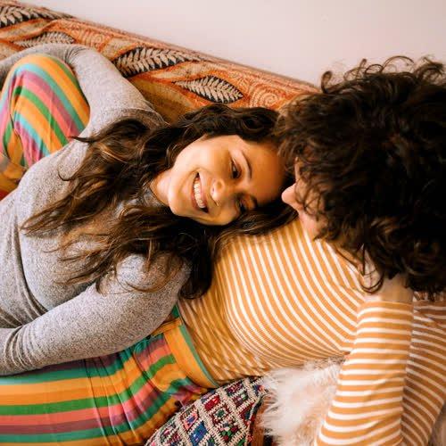 Date Night Ideen: So sorgt ihr für mehr (sexy) Quality Time