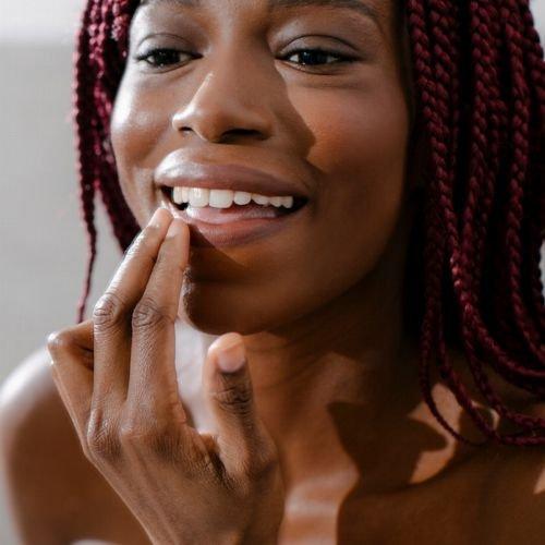 Lippenpflege im Vergleich: Die 9 besten Produkte