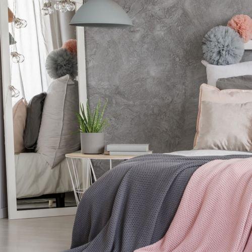 Spiegel kaufen: Die 12 schönsten Modelle für deine Wohnung