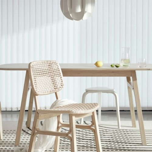 Ikea-Neuheiten im April 2021: So hochwertig ist die neue Kollektion