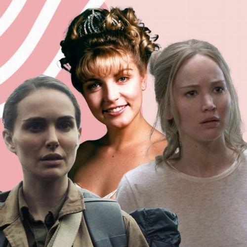 Die 13 besten Mystery-Filme auf Netflix, Amazon Prime & Co.