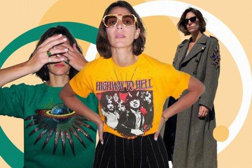 Upcycling-Kleidung: Die besten Diy-Tipps und Ideen von Vintage-Profi Jen Azoulay