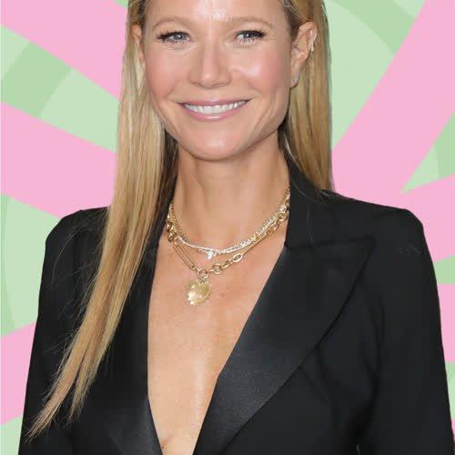 Gwyneth Paltrow: Die Schauspielerin zeigt sich ungeschminkt mit ihrer 17-jährigen Tochter