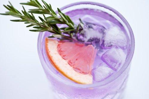 Gin-Tonic-Alternative: Diese 6 Drink-Rezepte werden Fans des Getränks lieben!