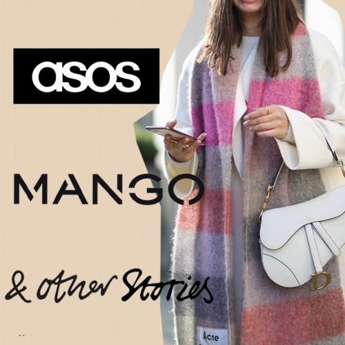 Shopping cover image