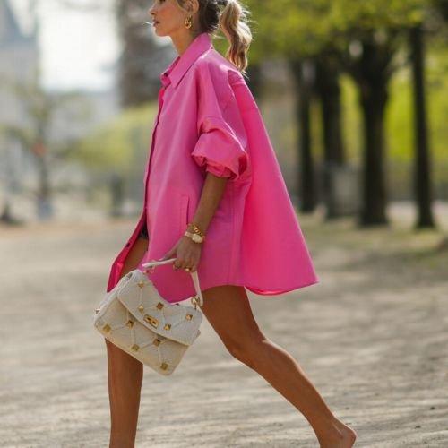 Frühlingsschuhe: Auf diese Modelle schwören Fashion-Profis