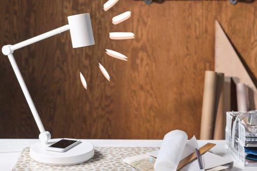 Ikea: Dieses praktische 2-in-1-Produkt beseitigt endlich den Kabelsalat im Homeoffice!