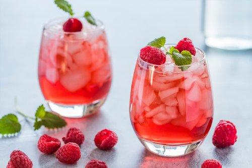 15 Cocktail-Rezepte, die perfekt für den Sommer 2021 sind