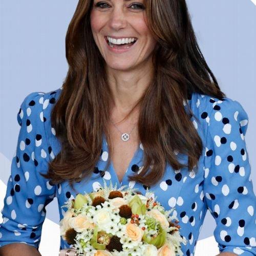 Kate Middletons Lieblingslabel launcht neue Kleiderkollektion