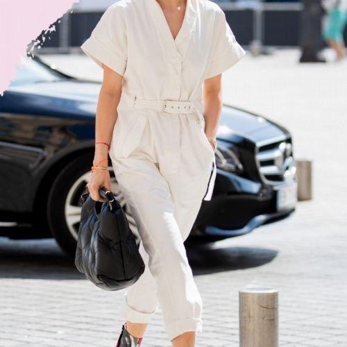 Perfekte Kleider-Alternative: DAS Frühlings-Piece 2021 für alle, die keine Dresses mögen