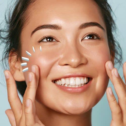 """""""Mirror Skin"""": neuer K-Beauty-Trend für die Hautpflege"""