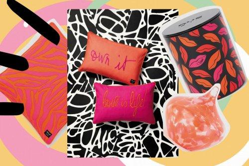 H&M Home x Diane von Fürstenberg: Design-Kollektion jetzt shoppen