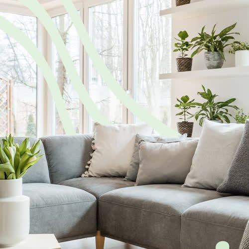 Wohnung stinkt: 11 Tipps, die gegen unangenehme Gerüche helfen – plus: die häufigsten Fehler