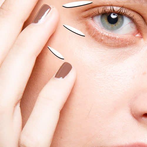 """Brauner Nagellack: Dieser """"hässliche"""" Nageltrend ist zurück – und so lässt du ihn gut aussehen"""