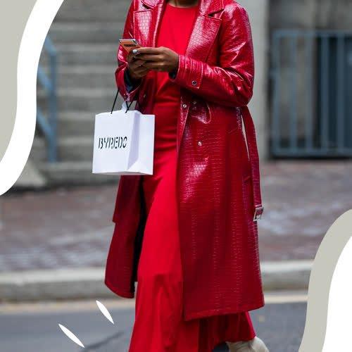 Ankle-Boots-Outfits: Die 5 coolsten Looks mit den Stiefeln für den Herbst 2021