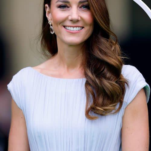 Kate Middleton: Ihr Rock ist nicht nur der perfekte Klassiker, sondern im Herbst ein Megatrend