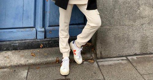 Las tendencias de zapatillas aprobadas y amadas por los que MÁS saben (de deportivas, claro)