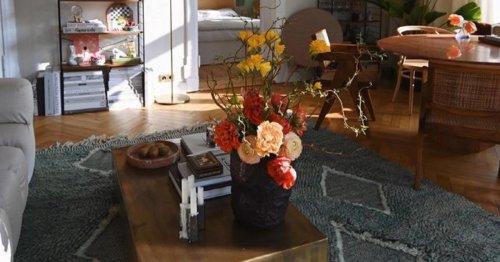 ¡Se acabaron las excusas! Tu casa pide una limpieza en profundidad y aquí tienes 4 buenas razones para ello