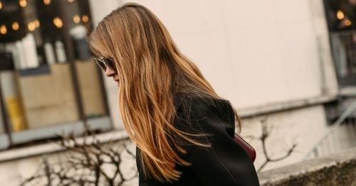 Mitos y verdades sobre el pelo que necesitas conocer para lucir una melena PRECIOSA