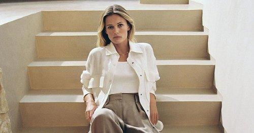 Las mujeres de 40 y 50 años darían todas sus faldas por estos 10 pantalones de Massimo Dutti