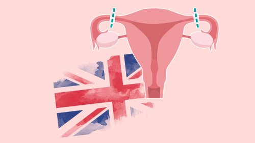 It's the most popular method of contraception in the world, so why are so few women getting sterilised in the UK?