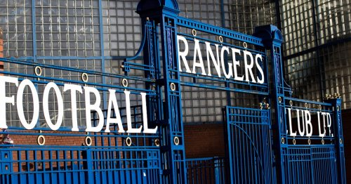 Rangers release new vaccine passport guidelines to fans ahead of Hibs game