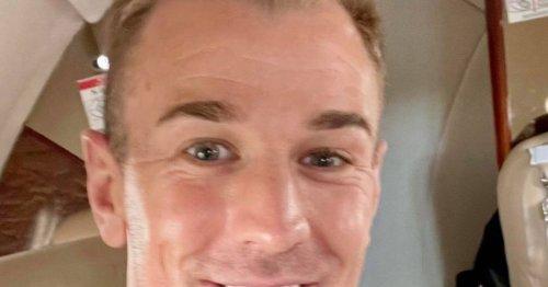 Joe Hart sends Celtic 'let's go' message as Hoops target channels Steven Gerrard