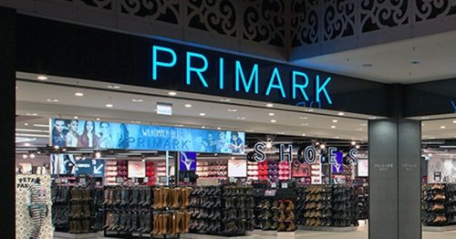 Primark shoppers praise 'adorable' and 'cosy' Winnie the Pooh knitted lounge set