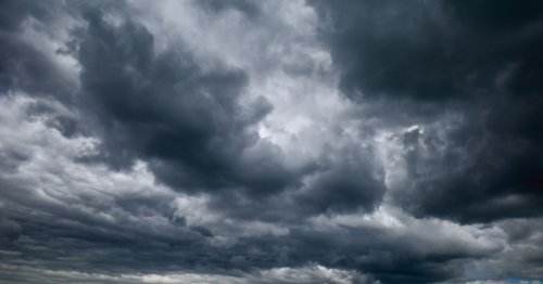 BBC and Met Office predict when rain will batter Glasgow this week