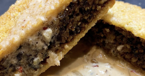 Eight Glasgow delicacies everyone has to try at least once in their lives