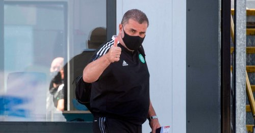 Celtic travel to Denmark for Champions League clash with Midtjylland