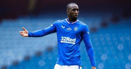 Glen Kamara set for new Rangers deal as understanding leads to breakthrough