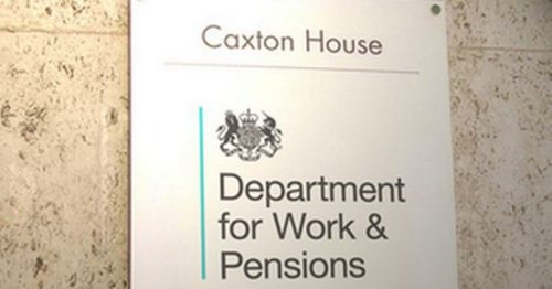 'Devastating' Universal Credit cuts could be 'biggest since WW2'