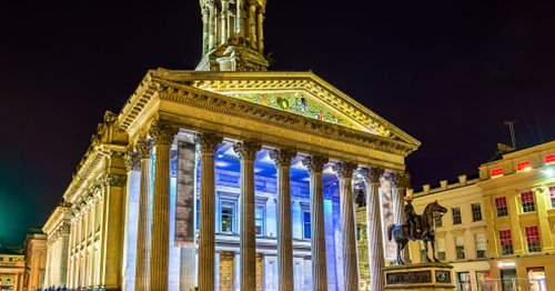 Glasgow Life aiming to 'minimise disruption' as some venues close during COP26