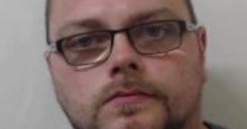 Man jailed for more than three years after almost £400k and cocaine seized from home