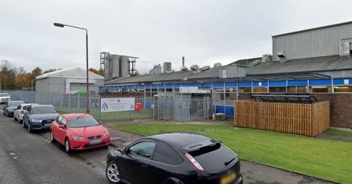 Glasgow bread factory plan to cut dozens of jobs branded 'shameful'