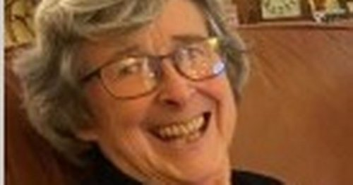 Police pay tribute to family of Esther Brown after man pleads guilty to murder