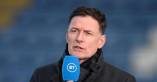 Chris Sutton and Neil Lennon refused Rangers entry for Europa League clash