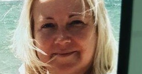 Police 'growing concerned' for woman missing overnight